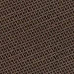 048 Shiny Brown Dot
