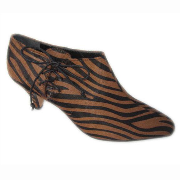 05 Millie + Woody Zebra