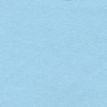 055 Sky Blue