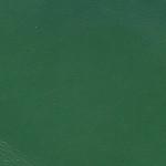 060 Emerald
