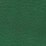 061 Mottle Grain Jade