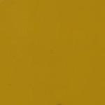102 Mustard Patent
