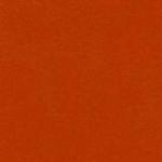 118 Orange Patent