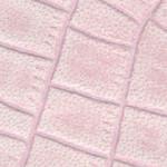 139 Pale Pink Croc