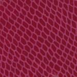 149 Hot Pink LIzard