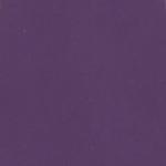 157 Purple Patent
