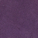 158 Purple Suede