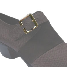 Acc-buckle-gold